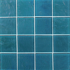 Piazza Turquoise 3x3 Mosaic.png
