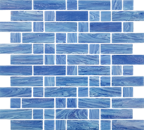 Labrador 1x1_1x3 Blend Mosaic-RESIZED.pn