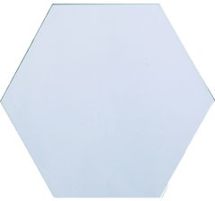 Classic Mirror COSMO Hex.png