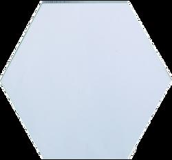 Classic Mirror Cosmo Hex