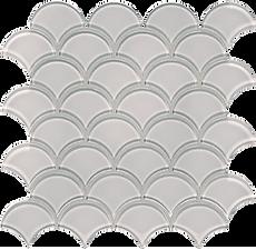 Element_Cloud_Glass_Scallop_Mosaics_RGB.
