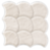 Scale Slate Ivory 12x12.png