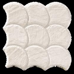 Scale Slate White