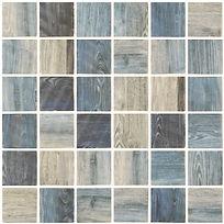 Woodland Indigo 2x2 Mosaic.jpg