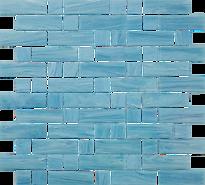 Ionian 1x1_1x3 Blend Mosaic-RESIZED.png