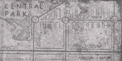 Old English Brick Liverpool