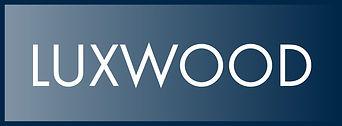 Luxwood Logo.jpg