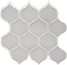 Element_Cloud_Arabesque_Glass_Mosaics_RG