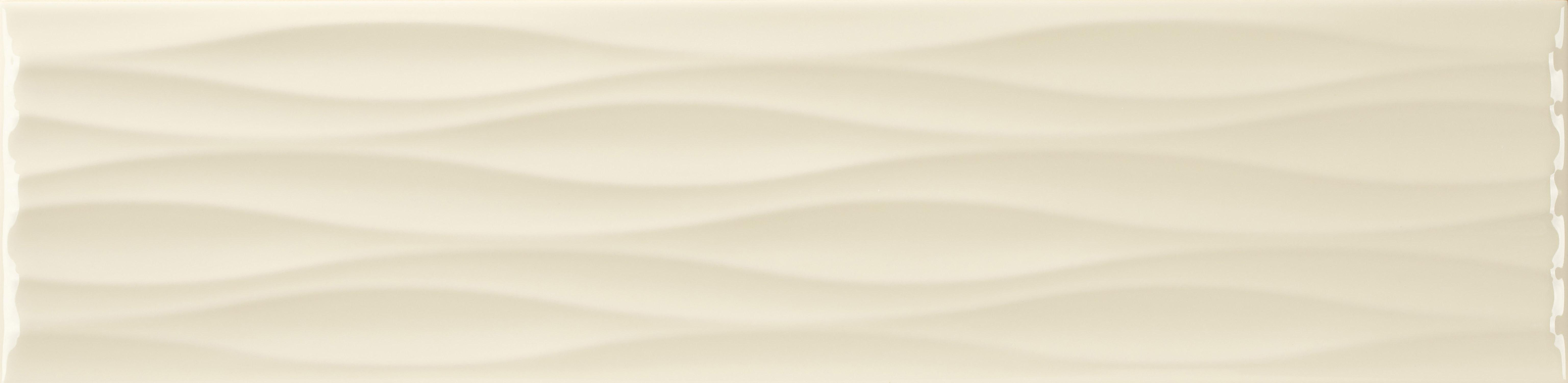 Krea Ripple Vanilla