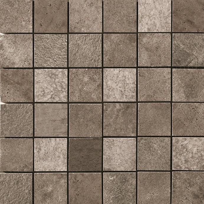 Athens Stone Andros 2x2 Mosaic