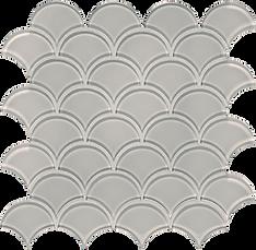 Element_Shadow_Glass_Scallop_Mosaics_RGB