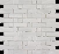 Pearl White 1x1_1x3 Blend Mosaic.png