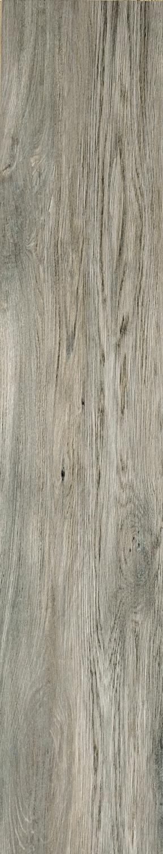 Timber Buckeye