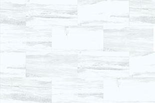 IWTVLUXC003%20Vein-Cut%20Grey(YJA2113L-8