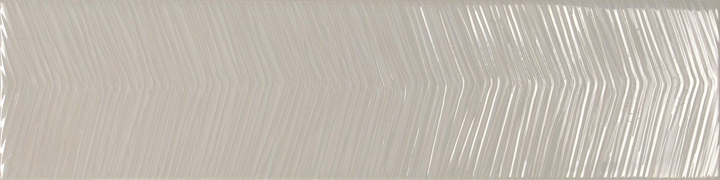 Albatross Pumice Deco
