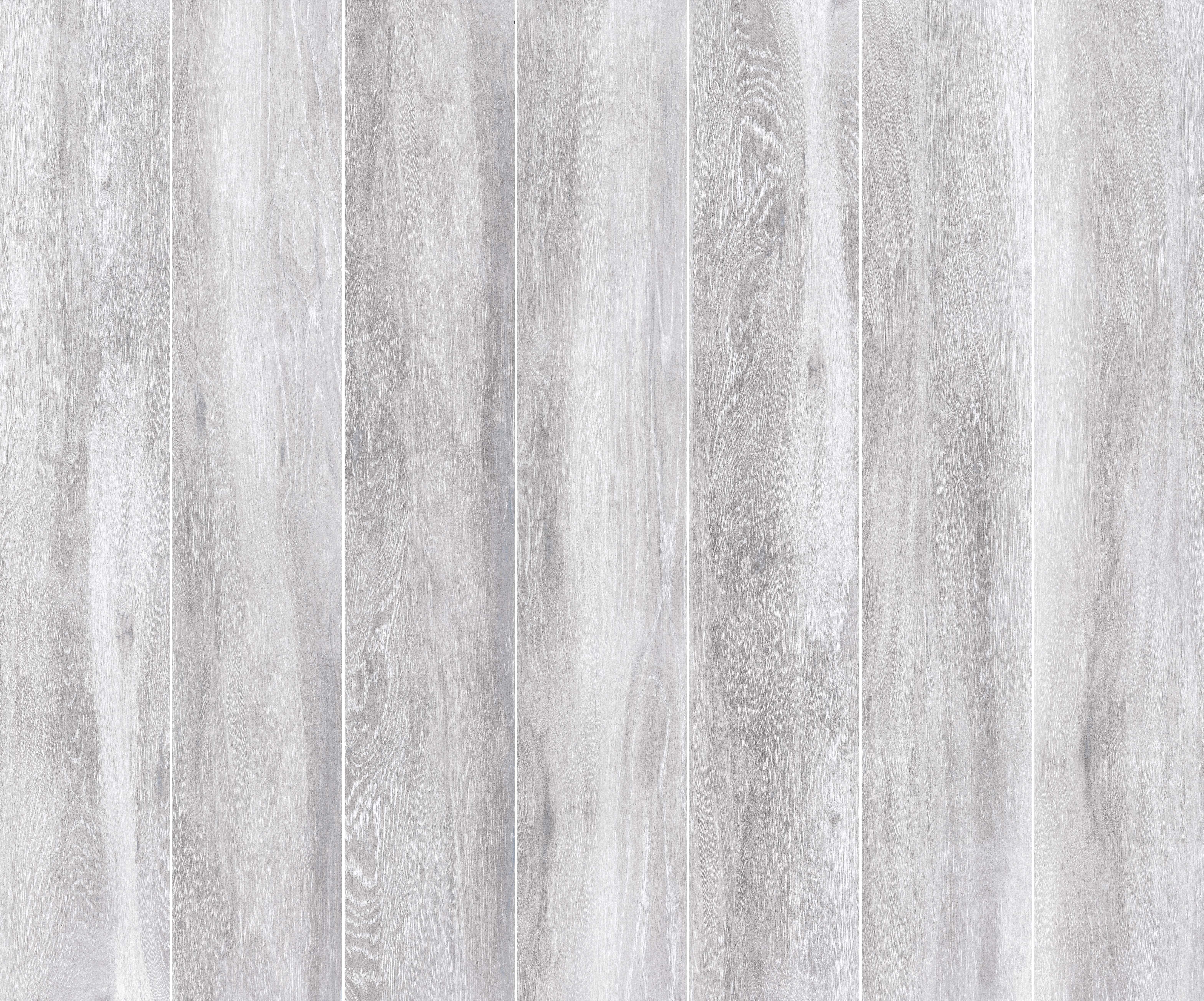Ozark Grey