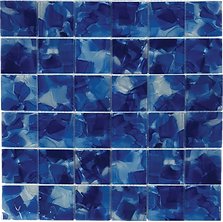 Flower glass Iris 2x2.png