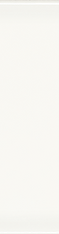 albatross_white_7,5x30.png