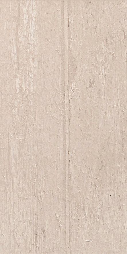 wood squared_cotton_p54_edited