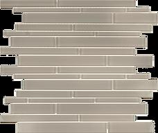 Element_Smoke_Random_Strip_Glass_Mosaics