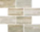 Bark Cinnamon 3x6 Mosaic.png