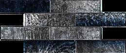 Terra Bella Silver Blue Foil 2x8.png