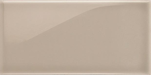 Hline Pumice 3x6