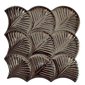 Scale Shell Anthracite 12x12.png