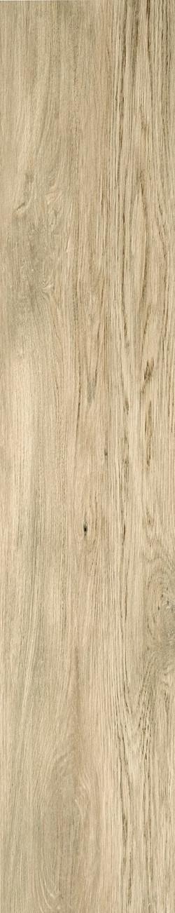 Timber Alabastro