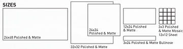 Madras Sizes.jpg