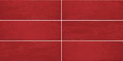 Rosso 4x12 Range