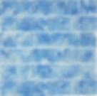Flower glass bluebell 2x2.png