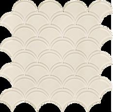 Element_Sand_Glass_Scallop_Mosaic.png