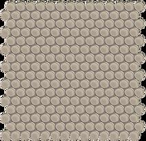 Element_Smoke_Glass_Penny_Round_Mosaics_