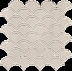 Element_Mist_Glass_Scallop_Mosaics.png