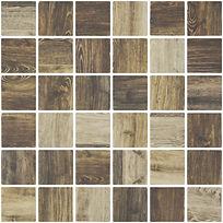Woodland Oak 2x2 Mosaic.jpg