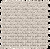 Element_Mist_Glass_Penny_Round_Mosaics_R