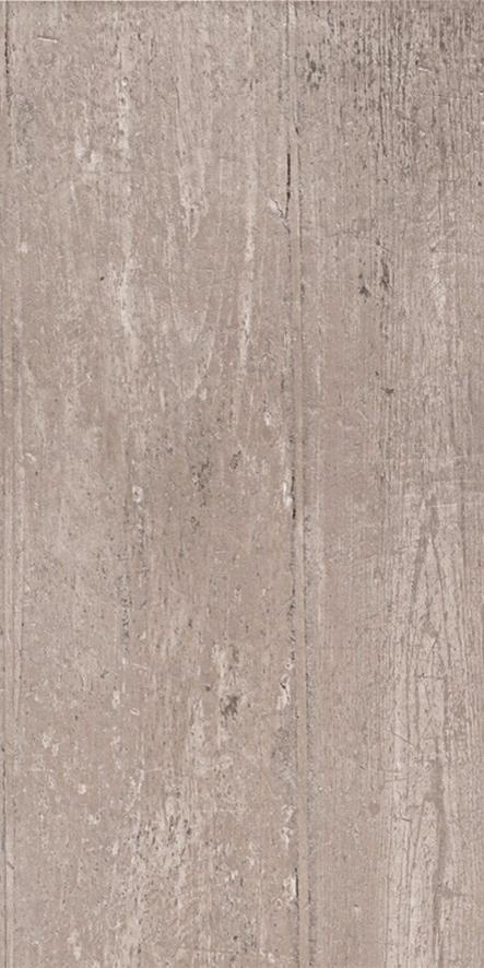 wood squared_dust_p54_edited
