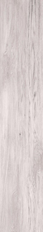 Timber Briar
