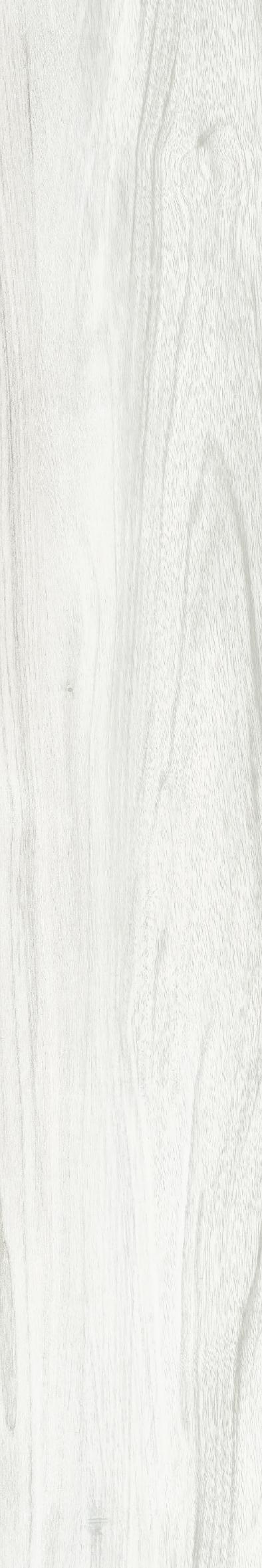 Coperta White