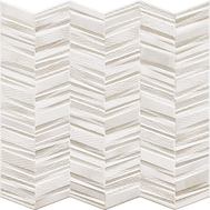 CHEVRON_WHITE.png