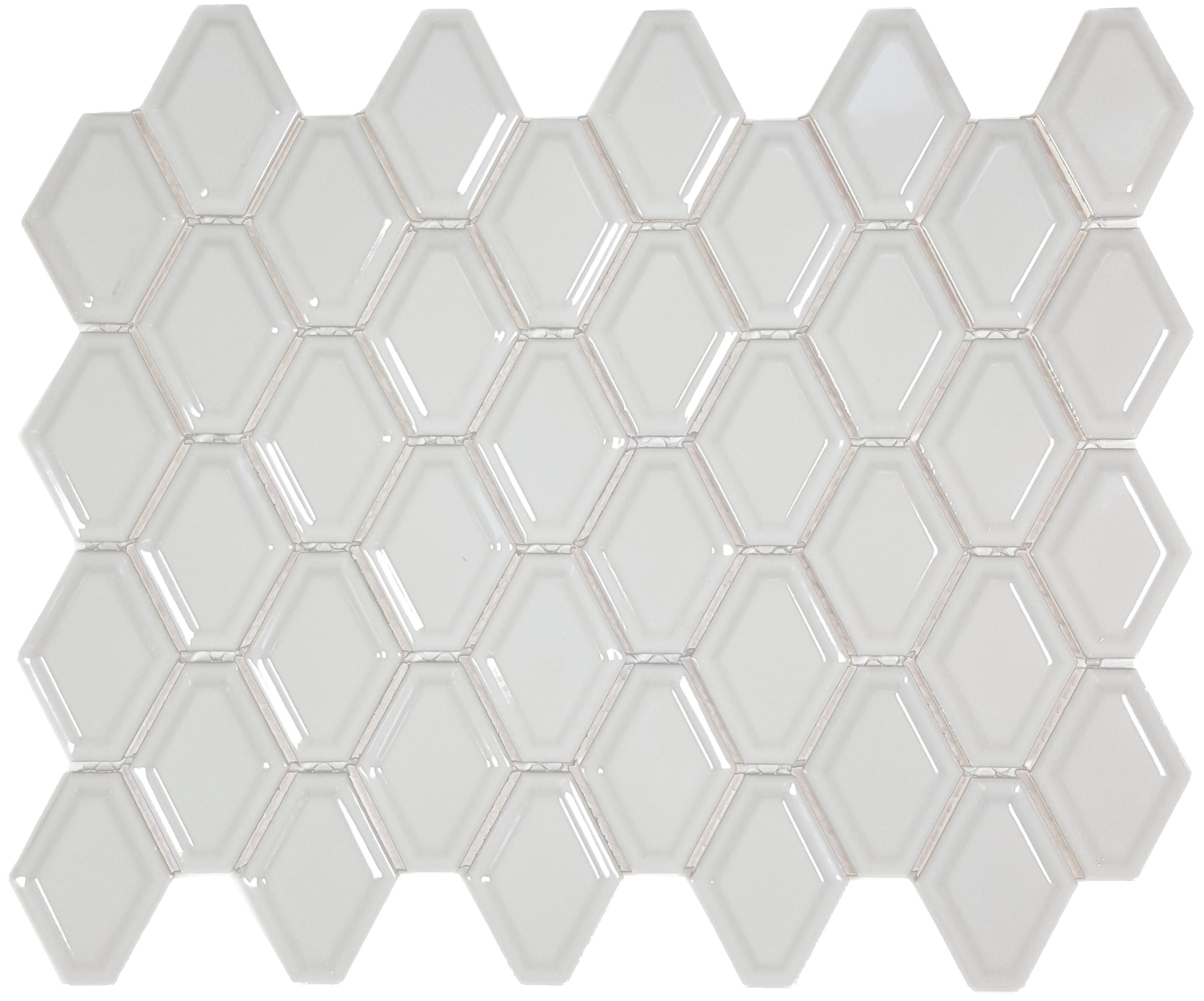 Soho Warm Grey Convex