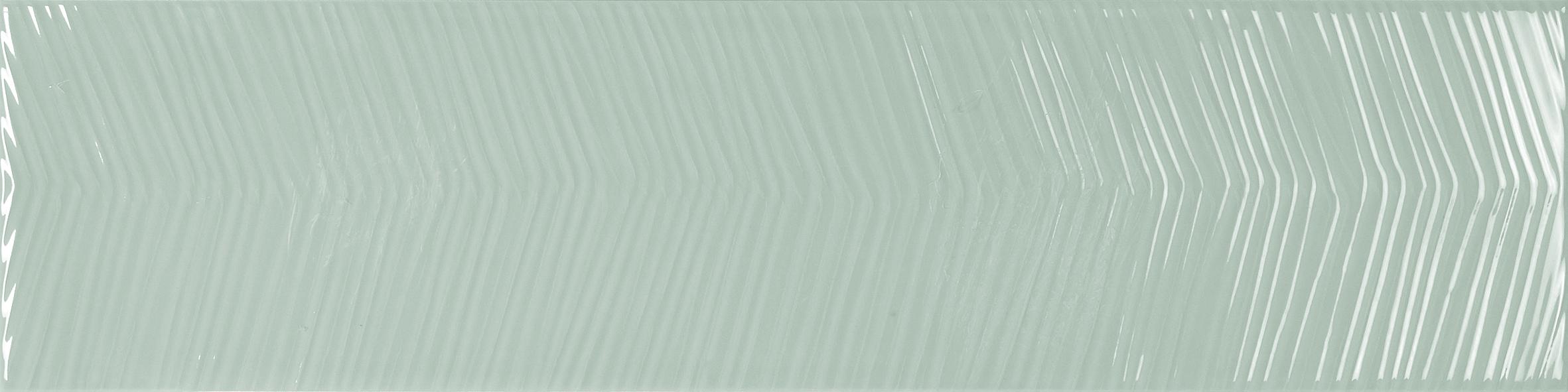 Albatross Sea Deco
