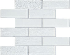 Terrabella White Linear.jpg