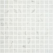 EcoStones Venato White 1x1.jpg