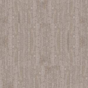 Bamboo Lt Grey