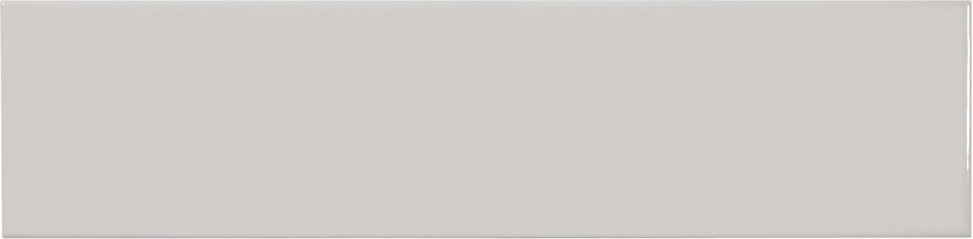 Soho Warm Grey 416