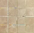 Rustic Sierra Sand 3x3 Mosaic.png
