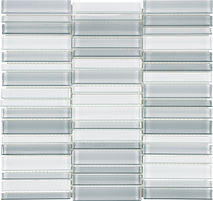 Element_Shaded_Of_Grey_Straight_Stacked_