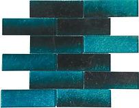 Terrabella Linear Aqua.jpg